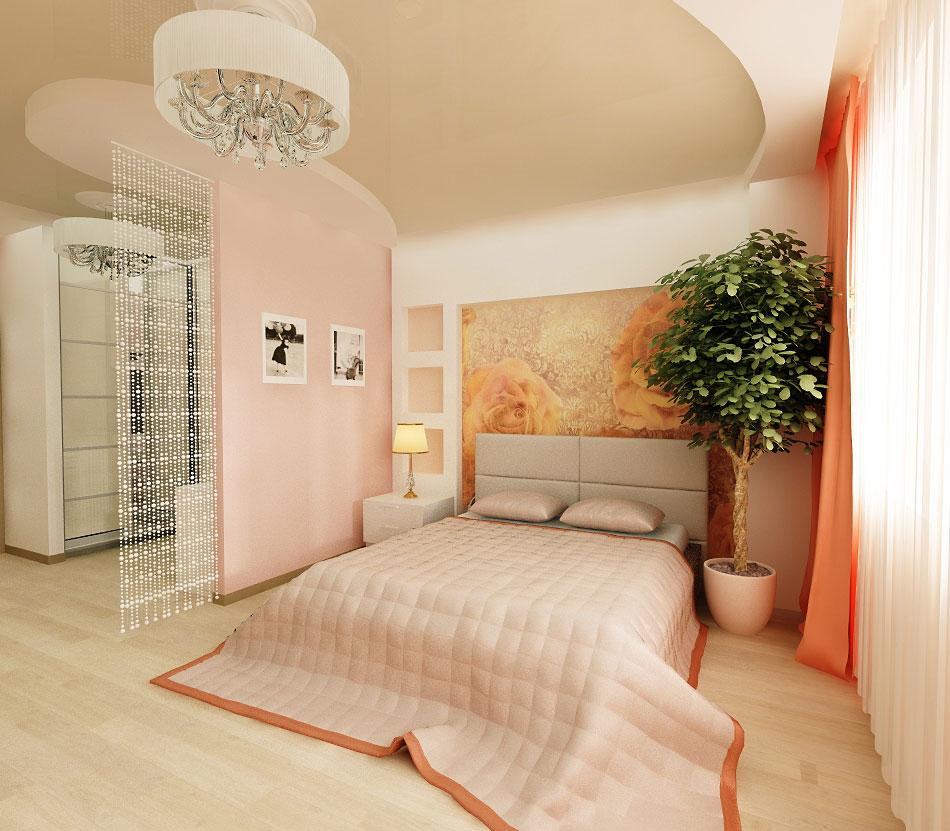 №53_-квартира
