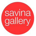 saviga_gallery